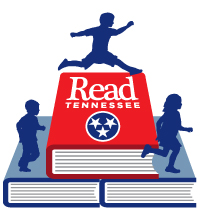 ReadTennesse