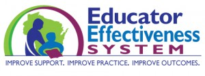 DPI Educator Effectiveness