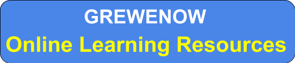 Grewenow online learning resources