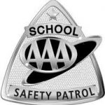 patrolbadge1