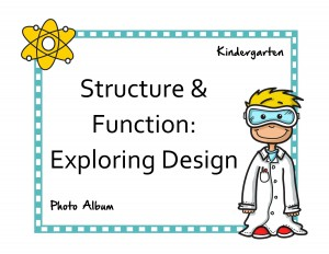 Kind structure and function exploring design-page-0