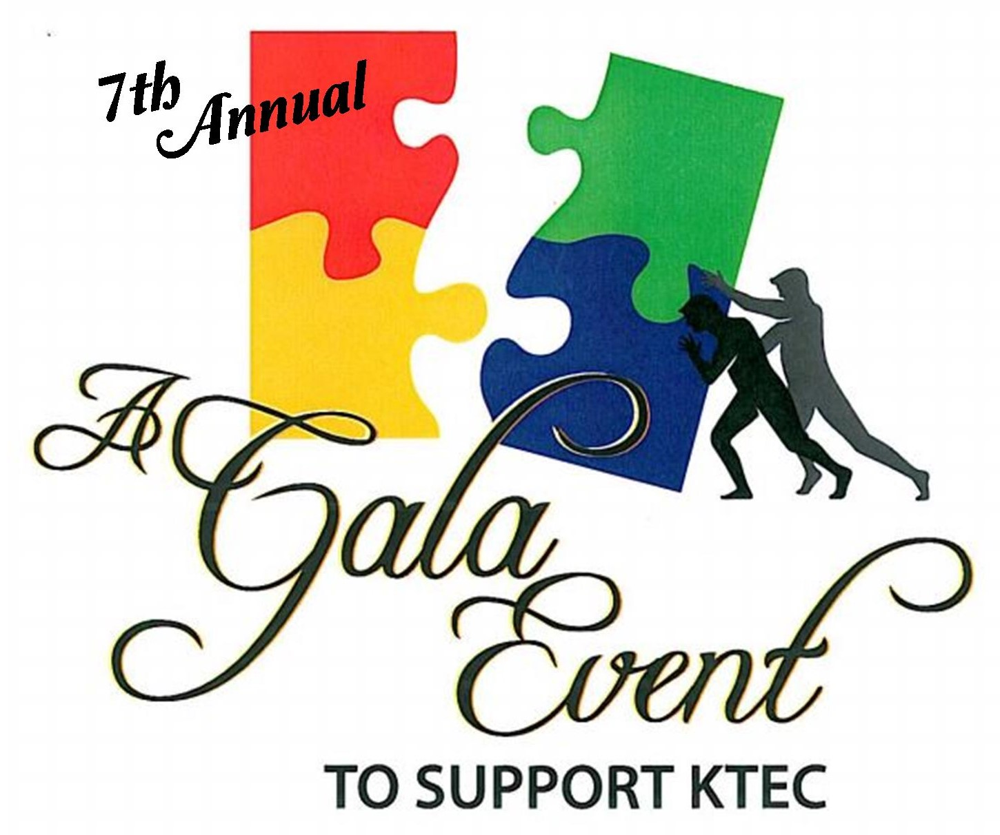 7th annual gala event to support KTEC