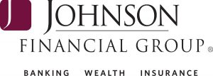 Johnson Financial group logo