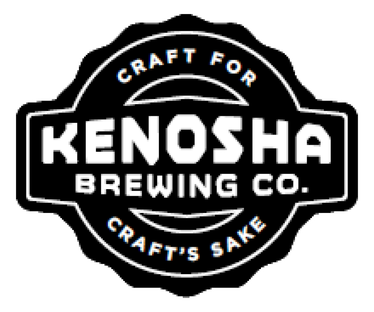 Kenosha Brewing Co.