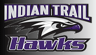 Indian Trail High School and Academy