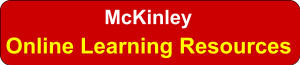 McKinley Online Learning Resources