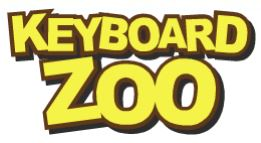 keyboard-zoo