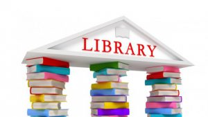 library-resources