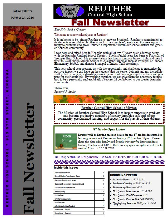 fall-newsletter-cover-photo
