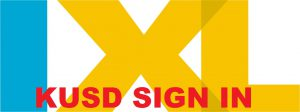 IXL KUSD sign in