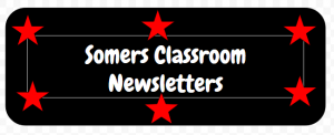 Somers Classroom Newsletters
