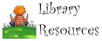 libraryresources