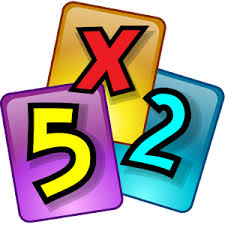 multiplicationfun